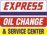 Auto Repairs & Oil Changes in Seffner, FL